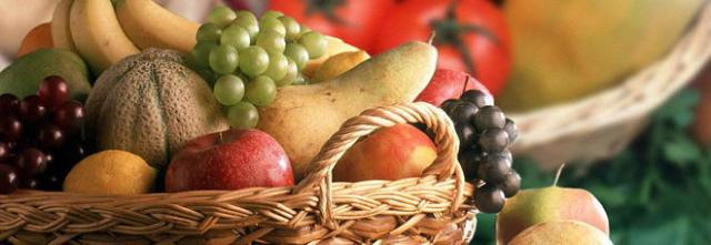 Estate e abbronzatura, ecco la frutta  e la verdura che aiuta la pelle