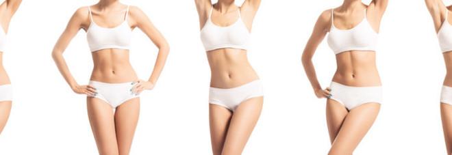 Le mutandine sexy sono passate di moda, ecco come la lingerie femminile è cambiata