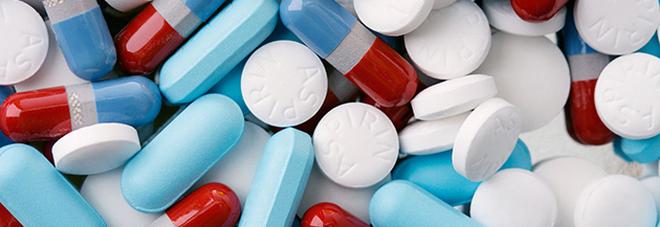 Antibiotici, il 50% di quello venduto in Italia viene usato negli allevamenti