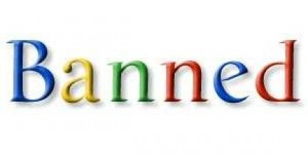 Ti hanno bannato da google adsense? Niente paura, ho trovato metodo alternativo e guadagni anche di più