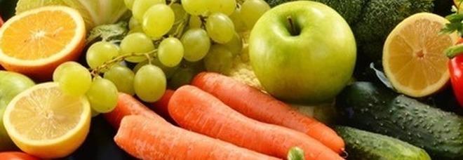 Dieta basata su proteine vegetali allunga la vita, lo dimostra uno studio internazionale.