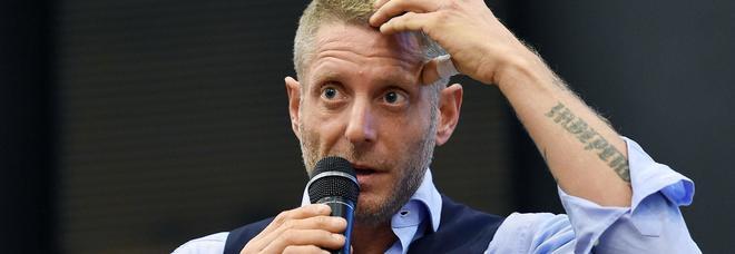 Lapo Elkann: «Migranti? Preferisco chiamarli nuovi italiani» | Il Mattino