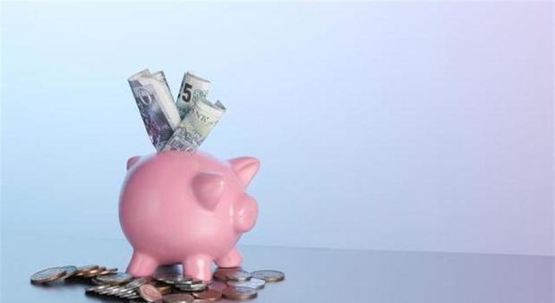 Giornata mondiale del risparmio, 7 trucchi mentali per guadagnare soldi che in pochi conoscono.  Leggo.-it