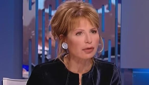 """Otto e Mezzo, petizione contro Lilli Gruber: """"Non può fare la giornalista, La7 la rimuova""""-Liberoquotidiano.it"""