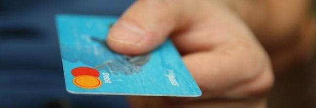 Reddito di cittadinanza, stop a partire dal mese di ottobre per chi non risponderà-Il Mattino