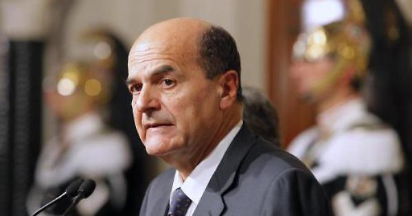 Elenco immobili di Bersani: ne ha per un miliardo di euro - Libero Quotidiano ➥
