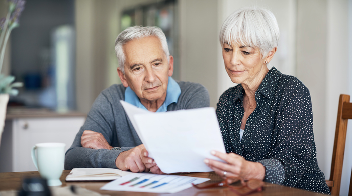 Per i geriatri andare in pensione fa male alla salute - Medicina - ANSA ➥