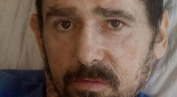 Uomo senza identità da mesi vive in ospedale a Roma: «Non ha memoria, non può lasciare la struttura»➥