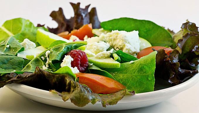 Pensate che siano cibi sani per la vostra dieta? Ecco i 7 cibi sani ma che in realtà non lo sono affatto - LOLnews➥