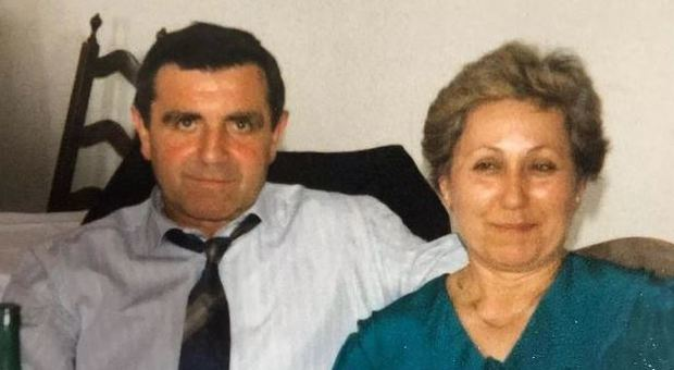 Muoiono insieme dopo 57 anni di nozze: Giovanna ha un malore, dici minuti dopo Marcello colpito da un ictus-LEGGO ➥