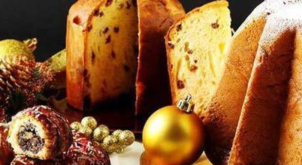 A Natale sei triste? Meglio evitare panettone e pandoro. Gli esperti: «Aumentano l'effetto Grinch»-LEGGO➥