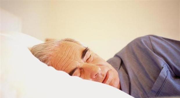 Dormi più di 9 ore a notte? Il grave rischio che corri per la salute: l'allarme dalla Cina-LEGGO➥
