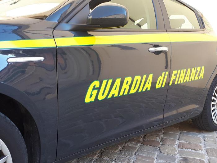 redditodicittadinanza: 80 'furbetti' nel Casertano-Campania-ANSA➥