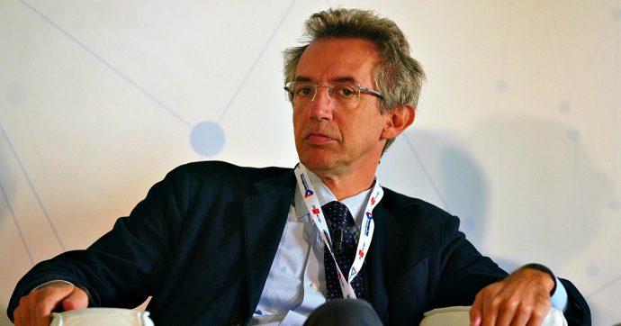 Università , chi è il nuovo ministro Gaetano Manfredi: ingegnere, guida la Federico II di Napoli e presiede la conferenza dei rettori - Il Fatto Quotidiano➥