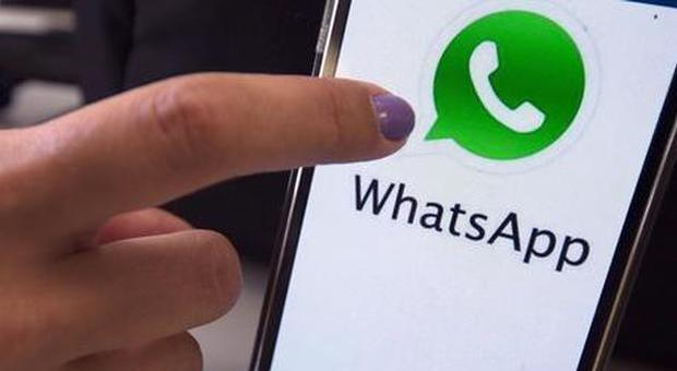 Whatsapp eliminato da milioni di cellulari da oggi 31 dicembre: ecco su quali telefoni non funzionerà più-LEGGO➥
