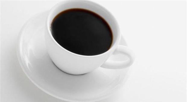 Bevi solo caffè amaro? Potresti avere questi (gravi) disturbi psicologici-LEGGO➥