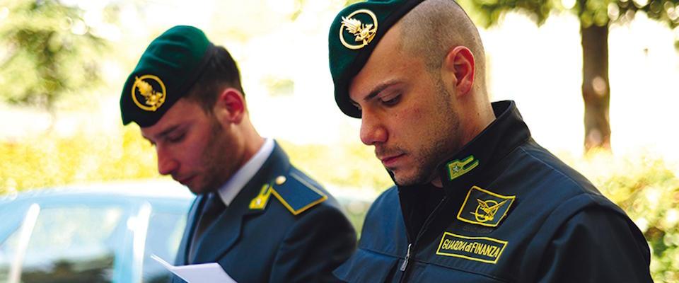 """Redditodicittadinanza, a Frosinone scoperti altri 37 """"furbetti"""". E 26 di loro sono rom - Secolo d'Italia➥"""