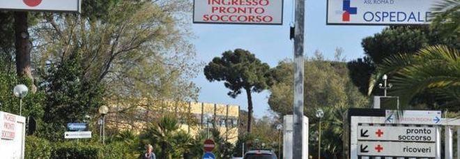 Roma, partorisce in casa e uccide di botte la figlia neonata: madre arrestata per omicidio-LEGGO➥