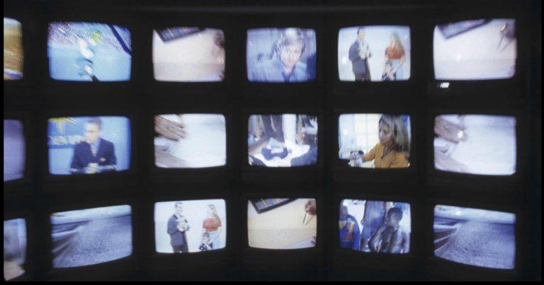 Televisione, come verificare se va cambiata: ecco i canali test per il nuovo digitale terrestre-ILFATTOQUOTIDIANO➥
