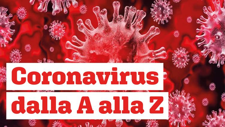 Coronavirus, il punto su tutto ciò che c'è da sapere: autocertificazione, scuole, supermercati, uffici, tabaccai e sport all'aperto-LEGGO➟