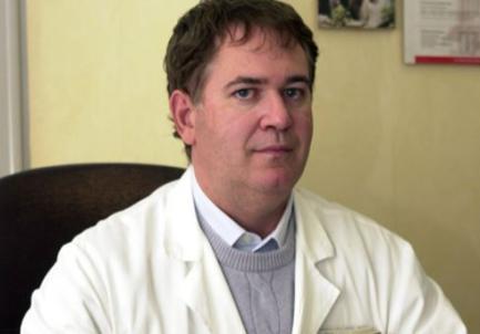"""Coronavirus, Covid19, parla l'infettivologo Garavelli: """"In Italia allarme ingiustificato!""""LAREPUBBLICA➟"""