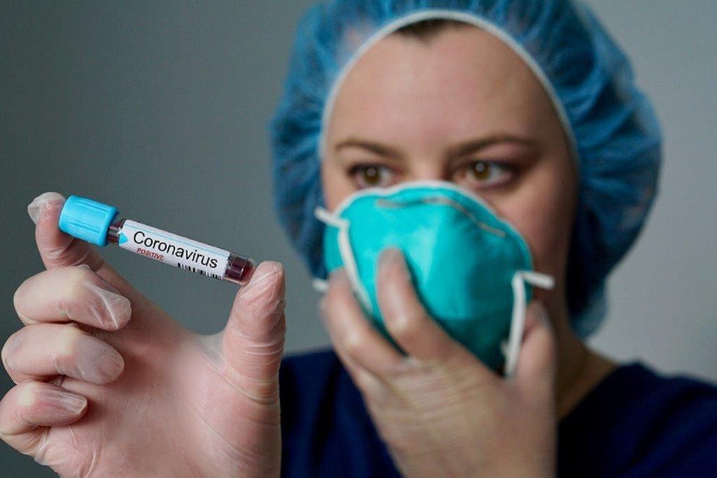 Coronavirus, circolava in Italia già a novembre-dicembre 2018, gli stani casi di polmonite batterica-IL CORRIERE➟