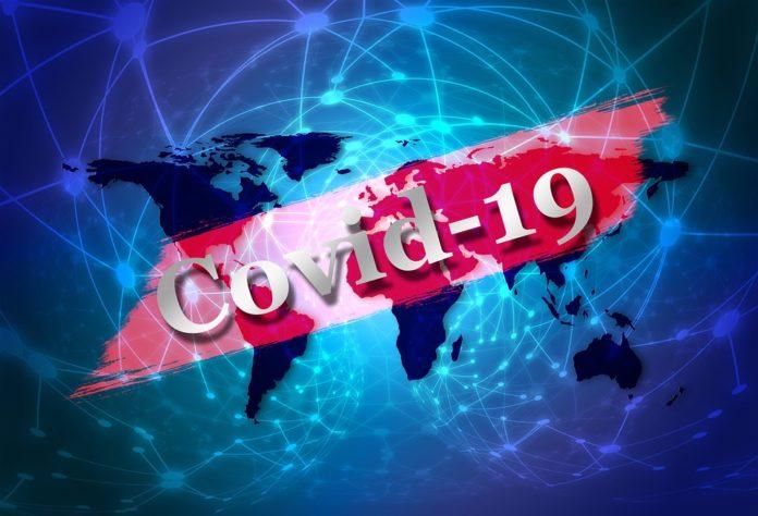 Coronavirus, Covid 19, un metodo infallibile di prevenzione e così non mi prendo nemmeno l'influenza dal '86➟