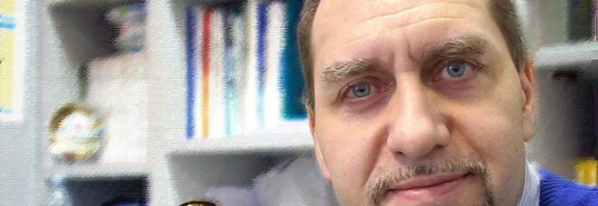 Coronavirus, lo scienziato Giovanni Maga: «Un errore la fuga dalle zone del Nord. Il virus è nella sua fase esplosiva»-LEGGO➟