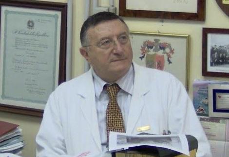 """Tarro: """"Tra due mesi il Coronavirus ci abbandonerà"""", polemica con Burioni-LEGGO➟"""