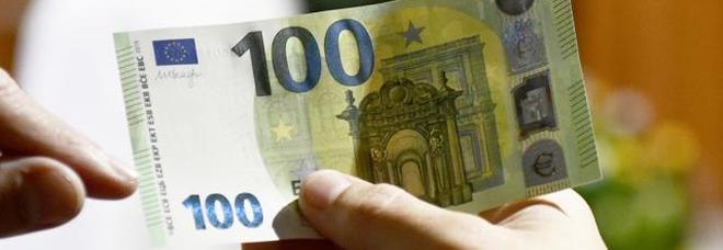 Bonus da 100 euro in busta paga per i dipendenti: tutto quello che c'è da sapere-LEGGO➟