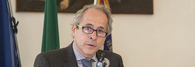 Covid19, dottori come Crisanti che ancora in tv e sui giornali terrorizzano gli italiani, BASTA!➟