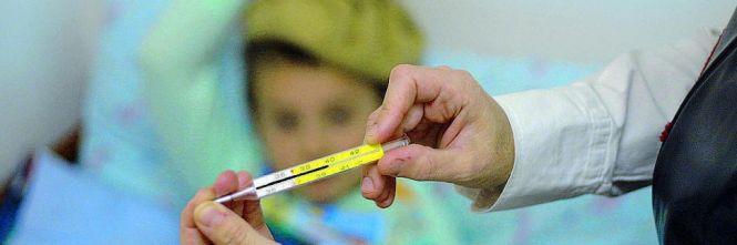 Premi in denaro ai medici che fanno più vaccinazioni-ILGIORNALE➟