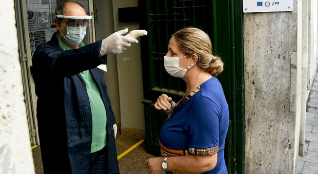 Prolungamento stato di emergenza sanitaria anticostituzionale, Mattarella complice➟