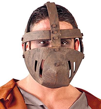 La mascherina non protegge la salute e chi la obbliga è un criminale➟